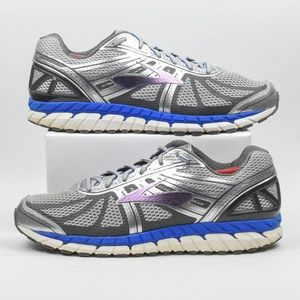 Brooks Beast 16 Running Shoes